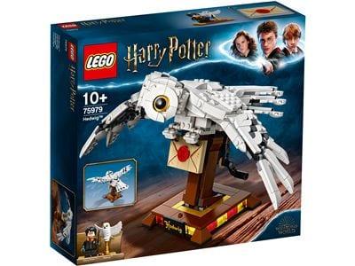 lego hedwig prendas para crianças dos 13 aos 15 anos