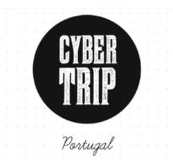 ATL CyberTrip