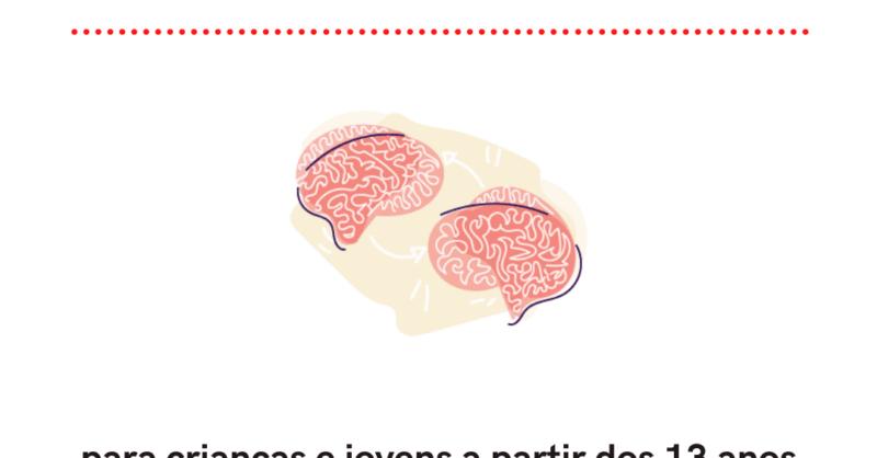 #PhiloChallenge – desafios para pensar