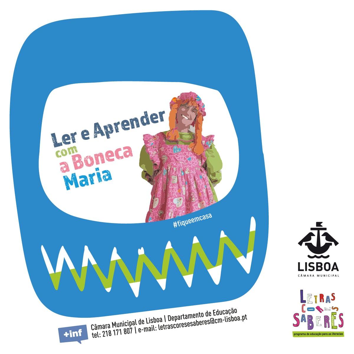 banners_ler_aprender_boneca