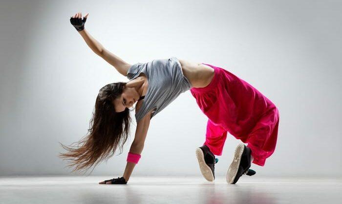 Just Dance: mais um ATL Online da EDSAE
