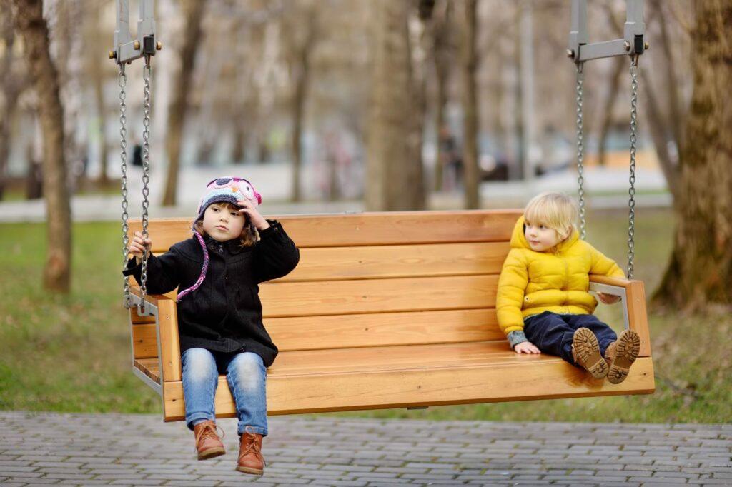 reabertura das escolas distanciamento crianças