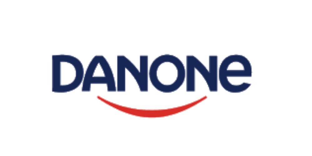 _Logo Danone