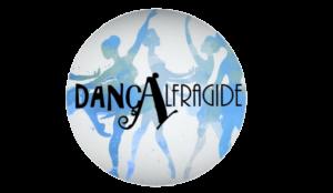 DançAlfragide