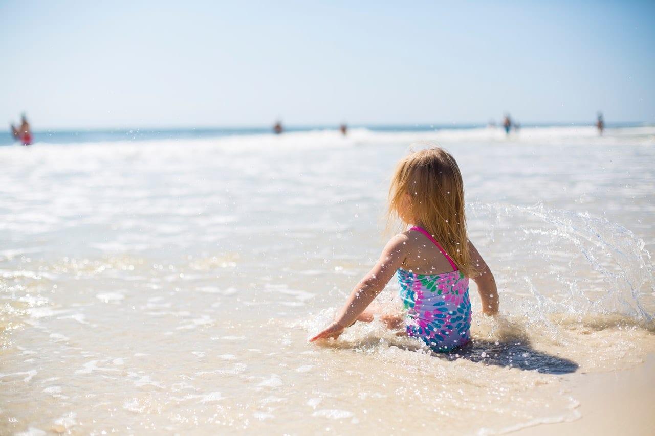afogamento crianças até 3 anos