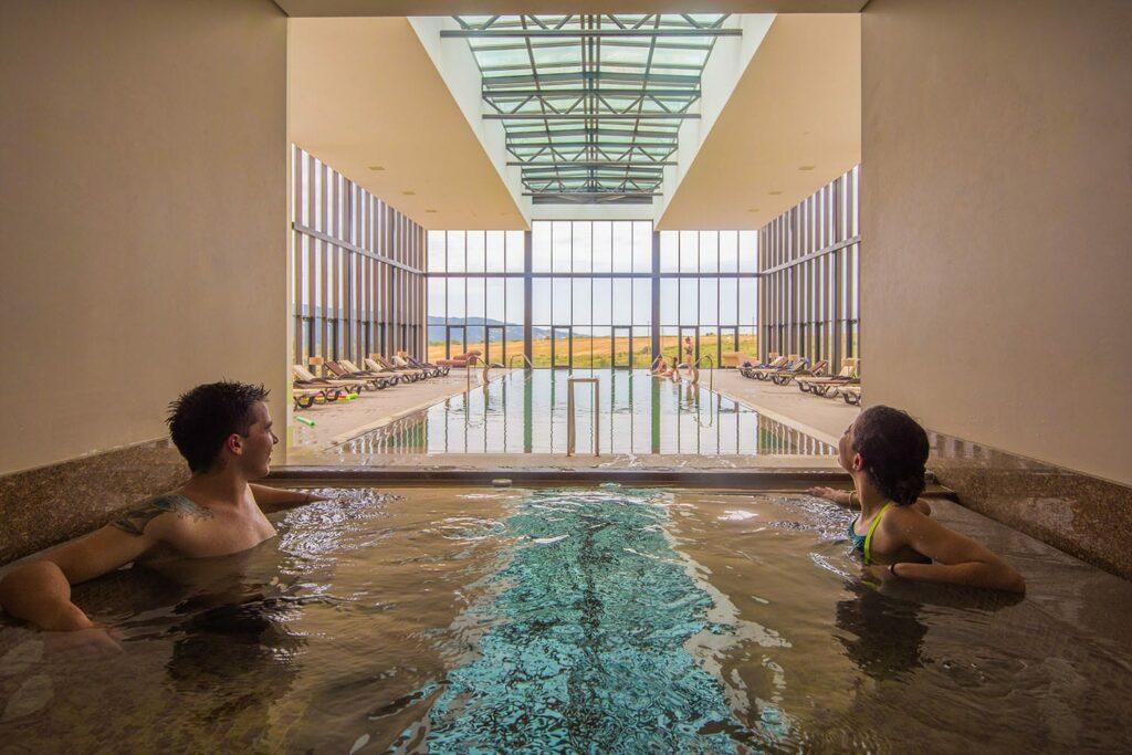 vila galé sintra piscina interior