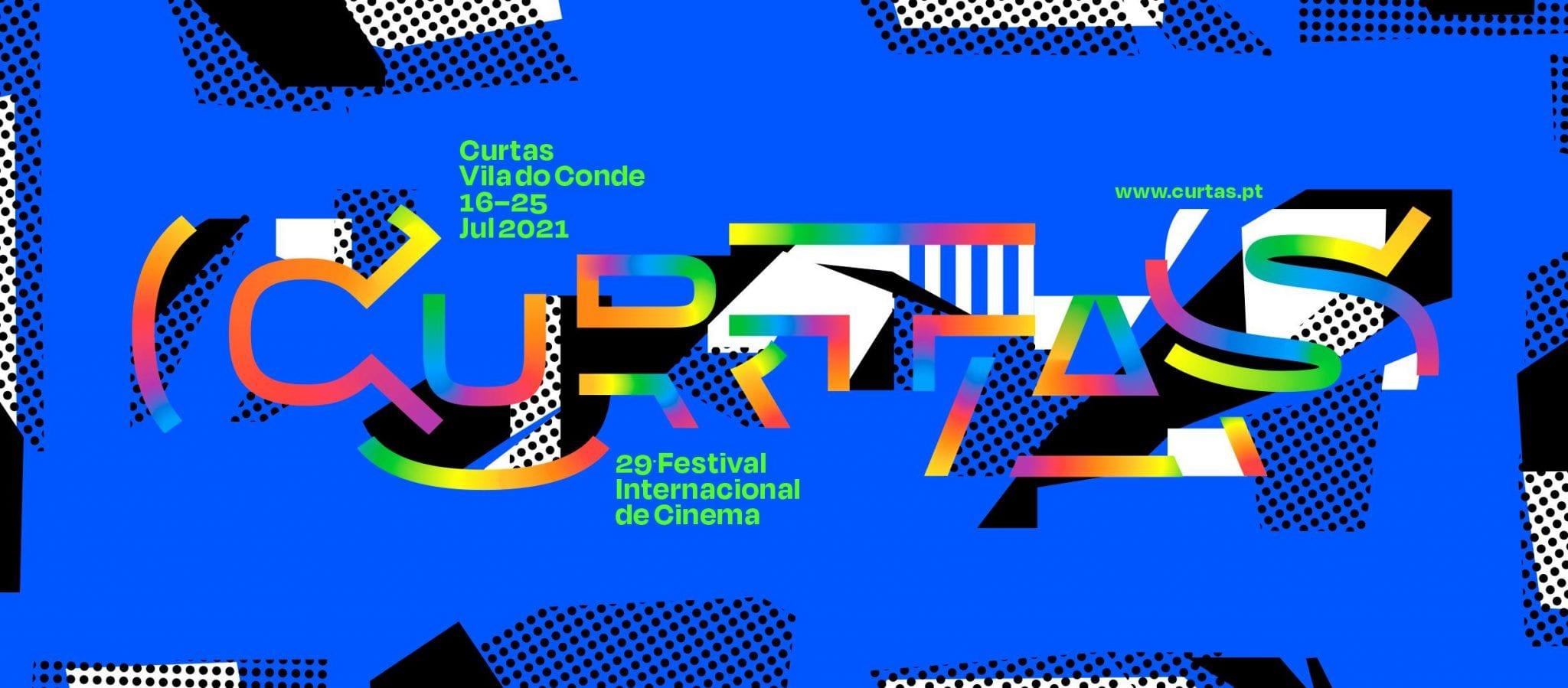 Curtas Vila de Conde 2021