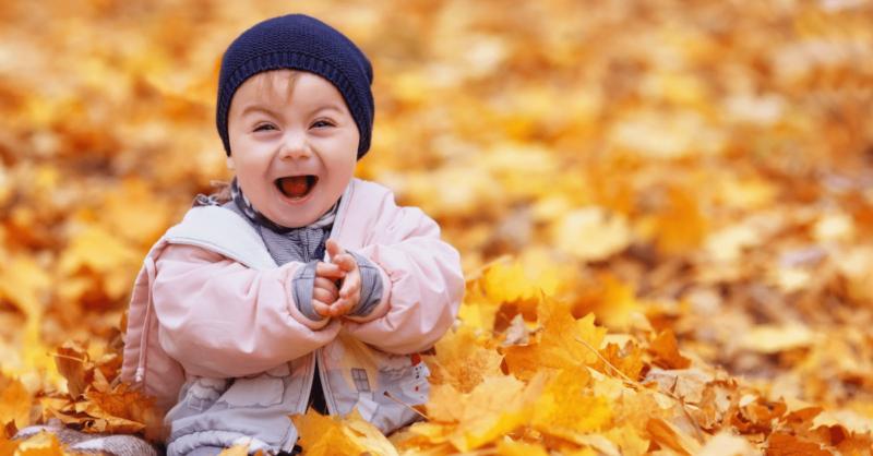 O que fazer com os bebés em casa e na rua!