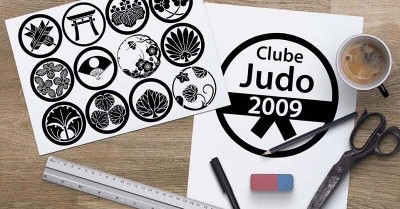 clube judo 2009