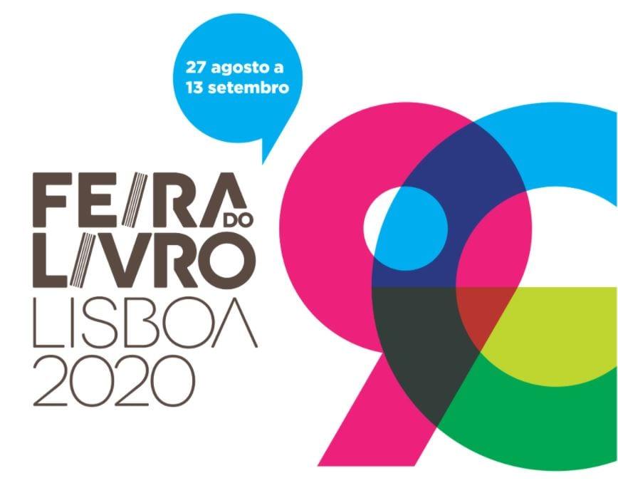 feira-do-livro-2020