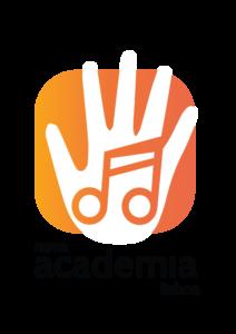Nova Academia Lisboa