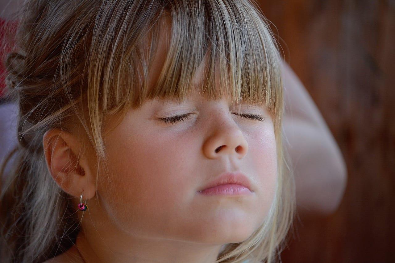 Aulas de Mindfulness e Educação Emocional 2020/2021