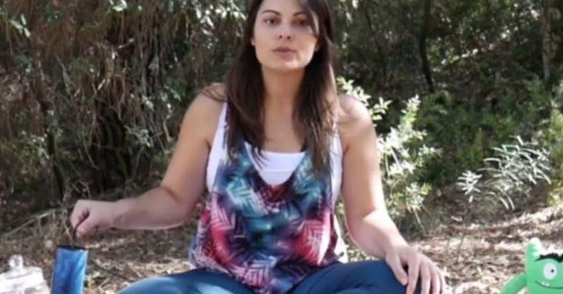 Comecem o Ano Letivo com Yoga e Meditação