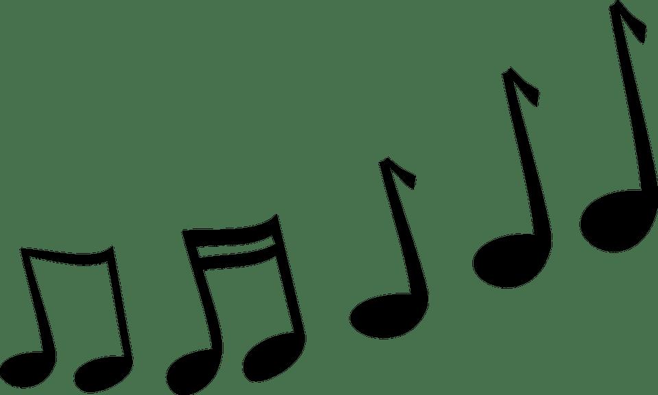 aulas e actividades musicais no espaço STELLARIA