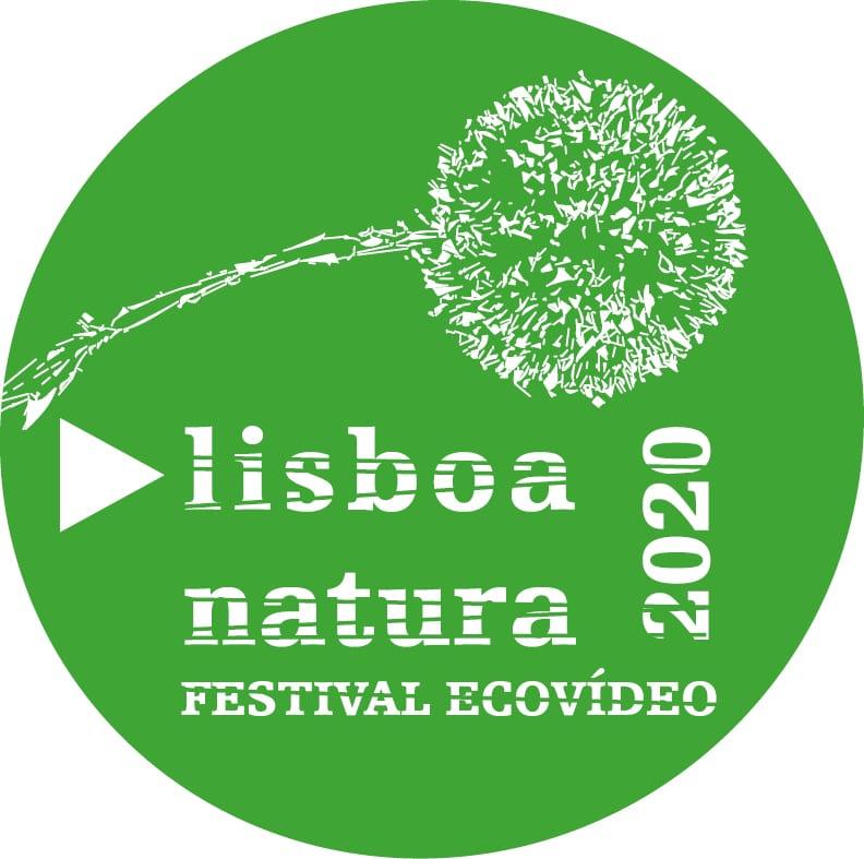 Lisboa Natura