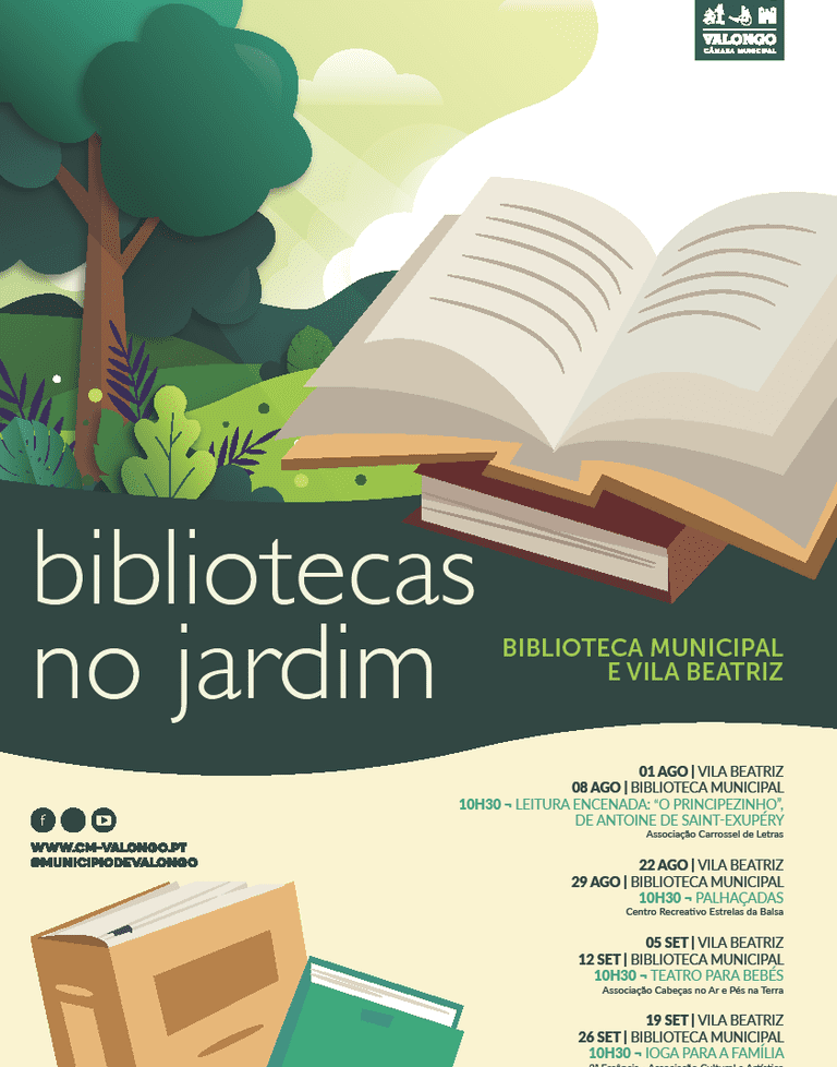 bibliotecas_no_jardim_valongo