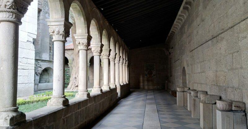 Programa Educativo do Museu de Alberto Sampaio 2020/2021