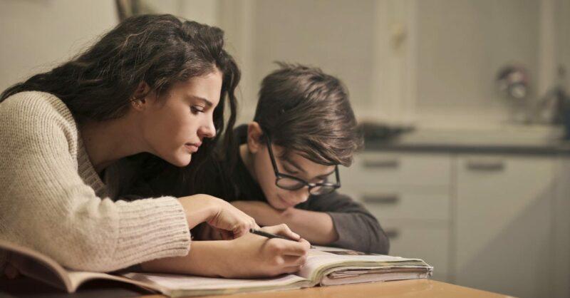 dificuldades de aprendizagem específicas