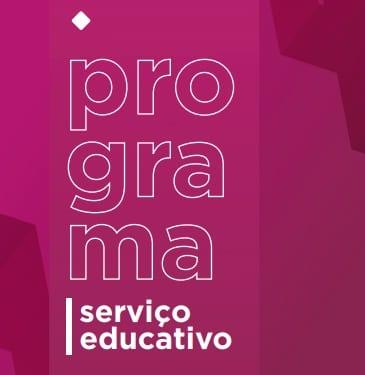 Serviço Educativo 2020-21