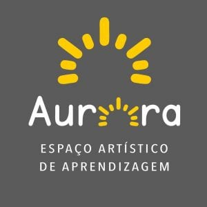 AURORA CRIATIVA - ESPAÇO ARTÍSTICO DE APRENDIZAGEM, UNIPESSOAL LDA