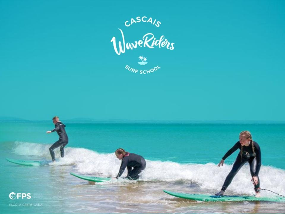 Aulas de Surf/Bodyboard/Bodysurf/Stand Up Paddle