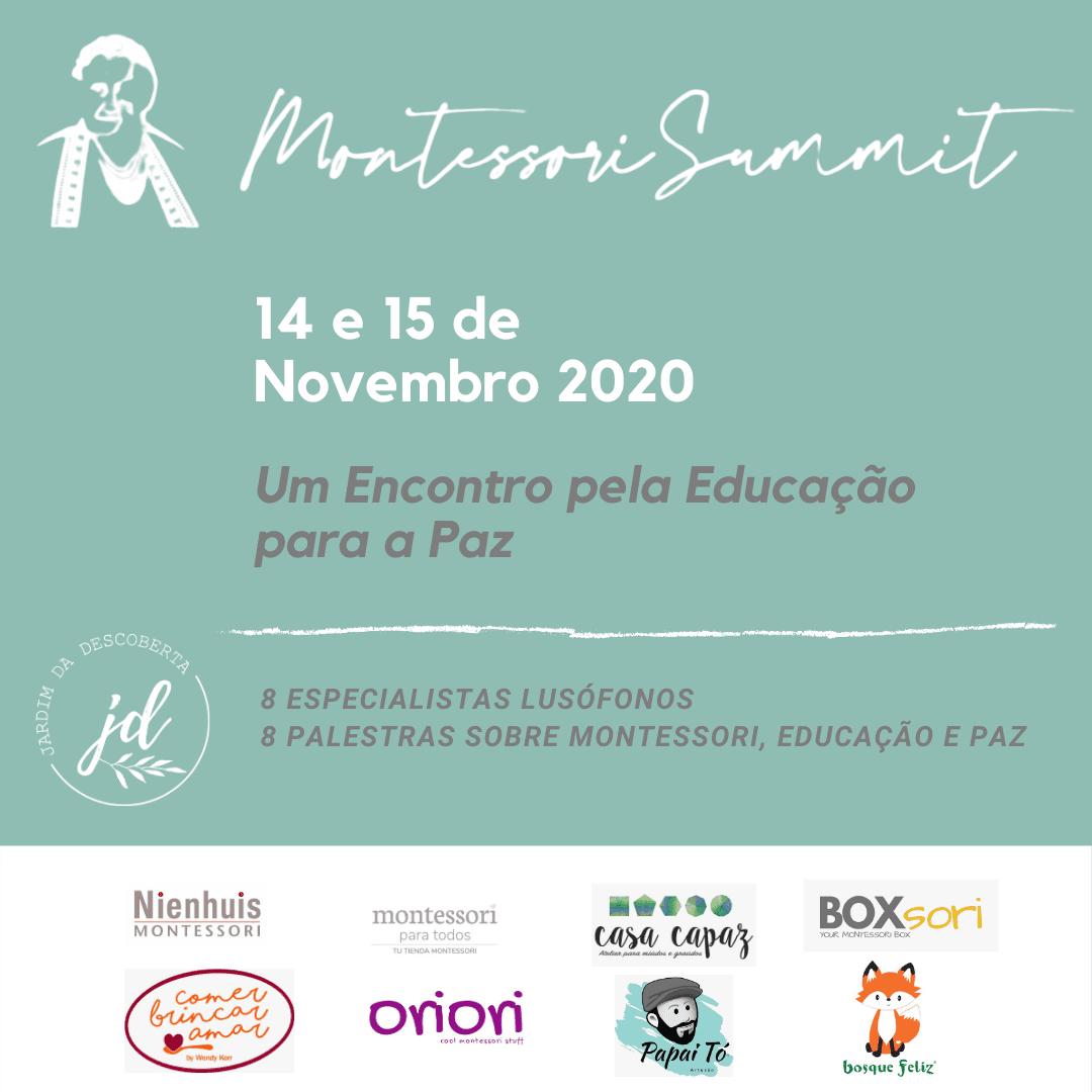 Montessori Summit