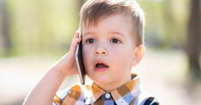 dislalia terapia da fala