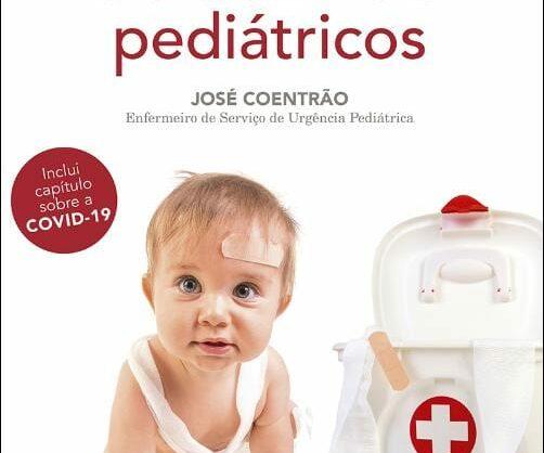 Primeiros Socorros Pediátricos – Conhecimentos que salvam vidas.
