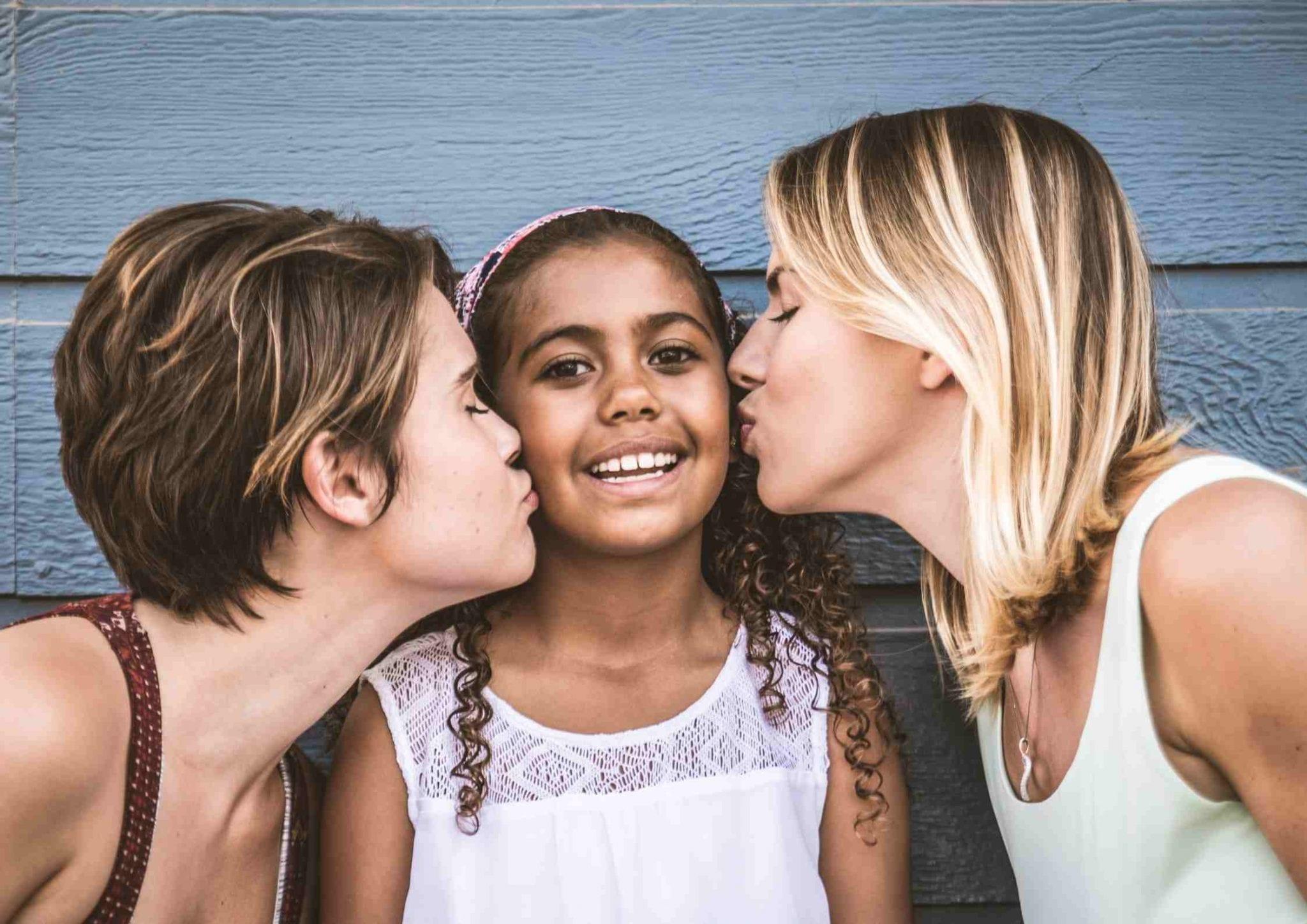 adoção de crianças em portugal