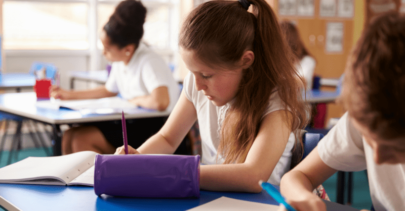 Avaliar crianças com dislexia: dicas para professores