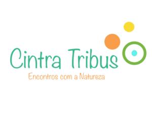 Cintra Tribus