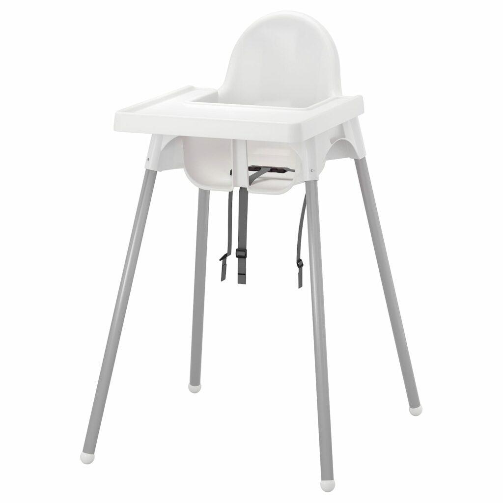 cadeira da papa