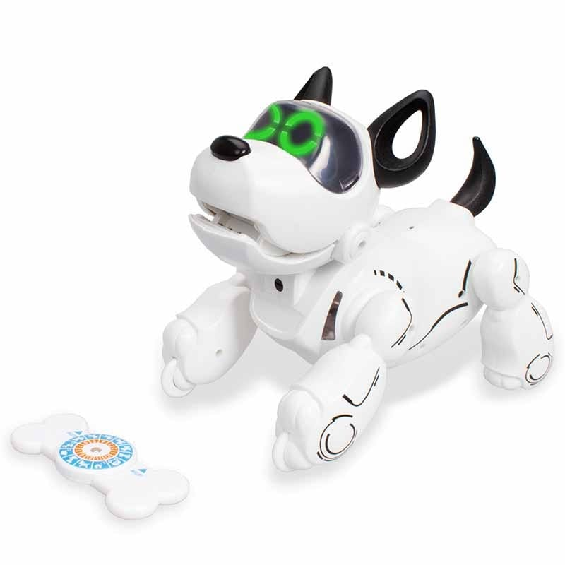 silverlit-robot-pupbo