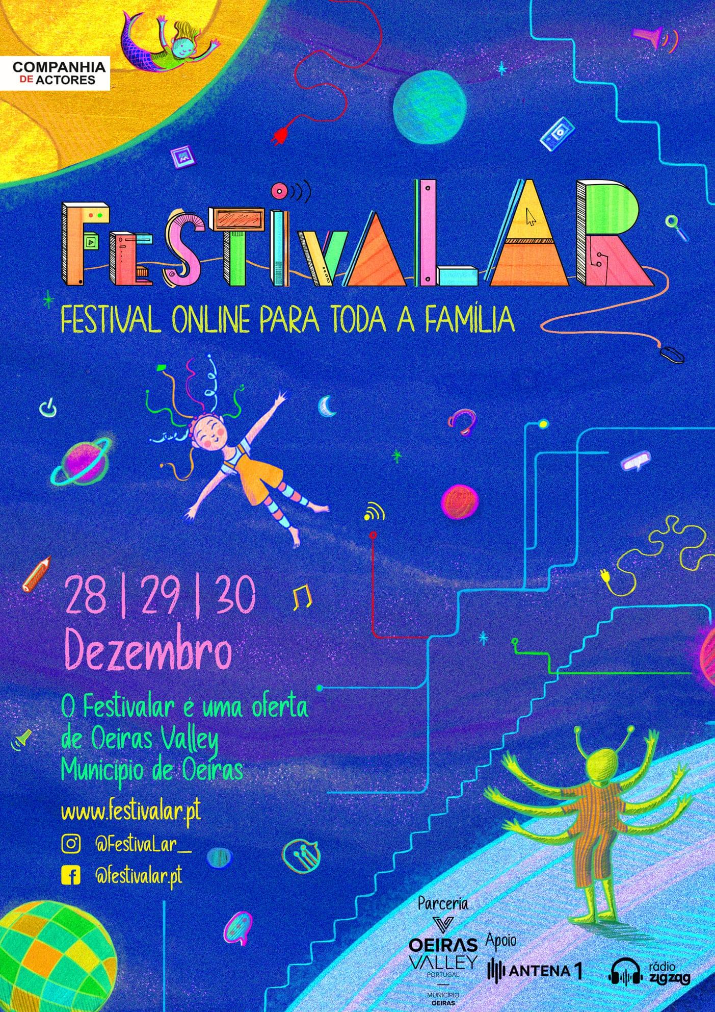 Festivalar