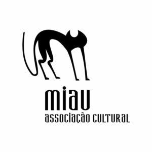 MIAU A.C.