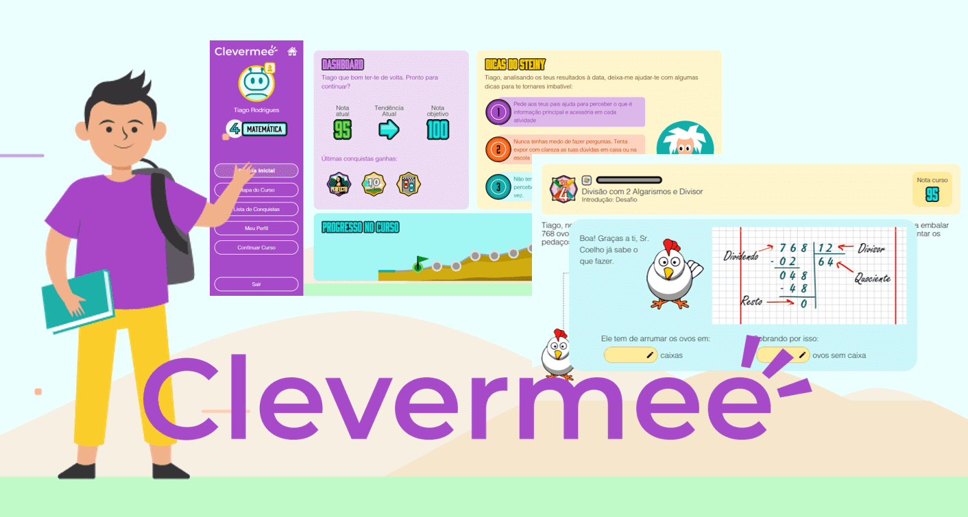 clevermee