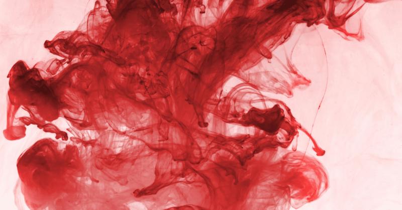 sangramento pós-parto