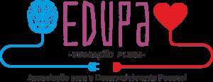 EDUPA - Associação para o Desenvolvimento Pessoal