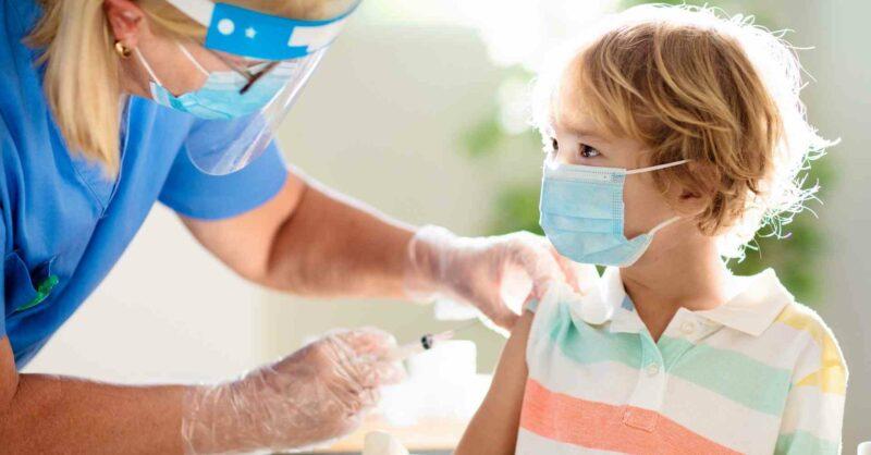 Vacina Covid-19 Portugal: como vai funcionar?