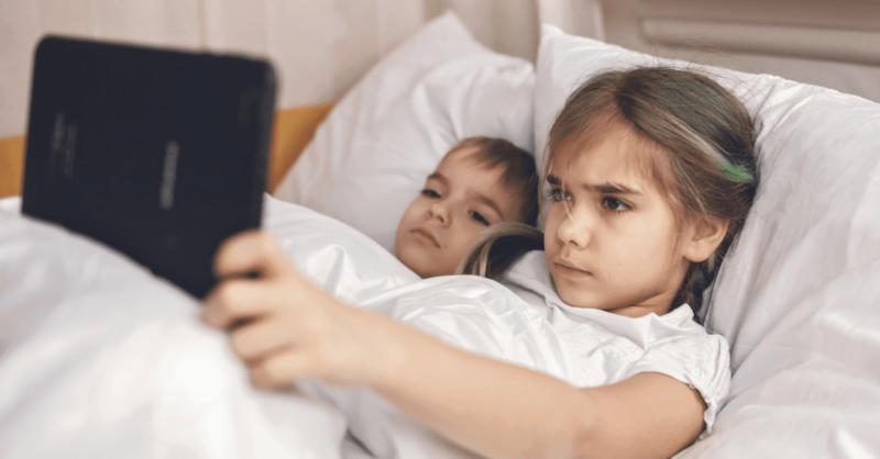 9 orientações para ajudar na prevenção da violência sexual online de crianças