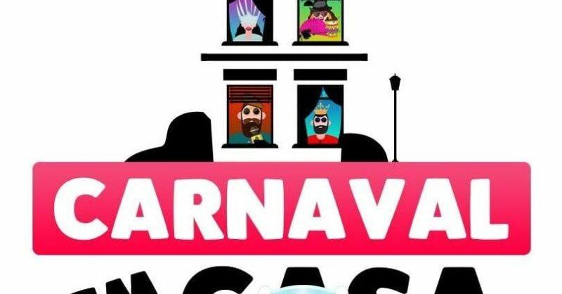 """Carnaval de Torres Vedras: para muitos, o """"mais português de Portugal"""""""