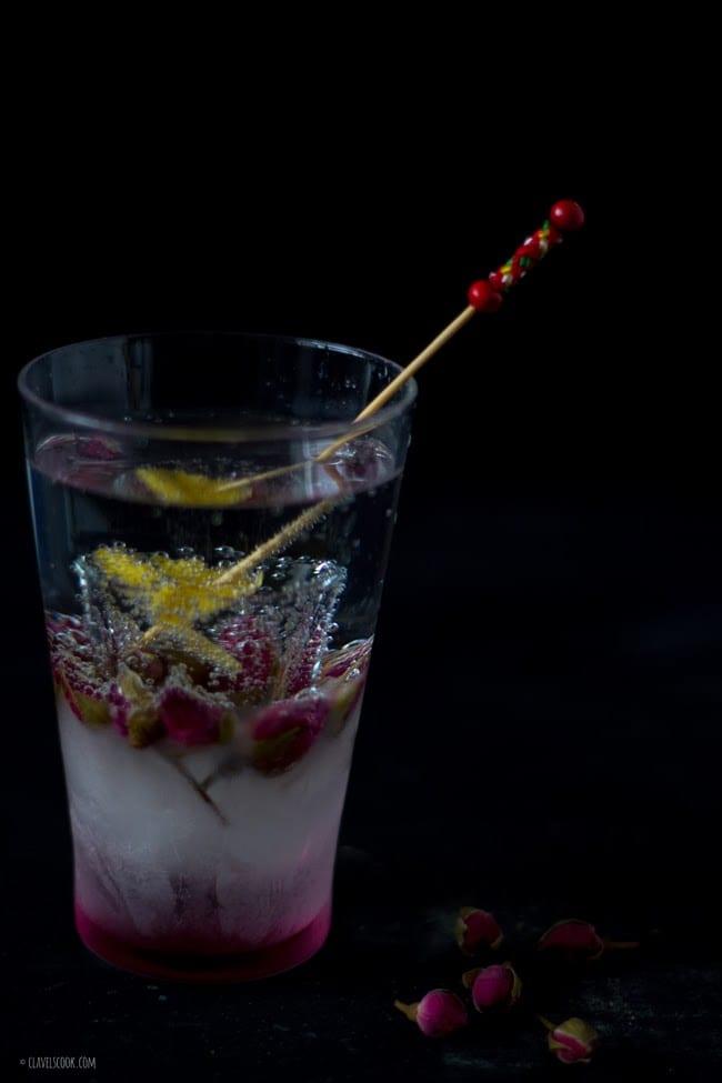 gin prendas para o dia dos namorados