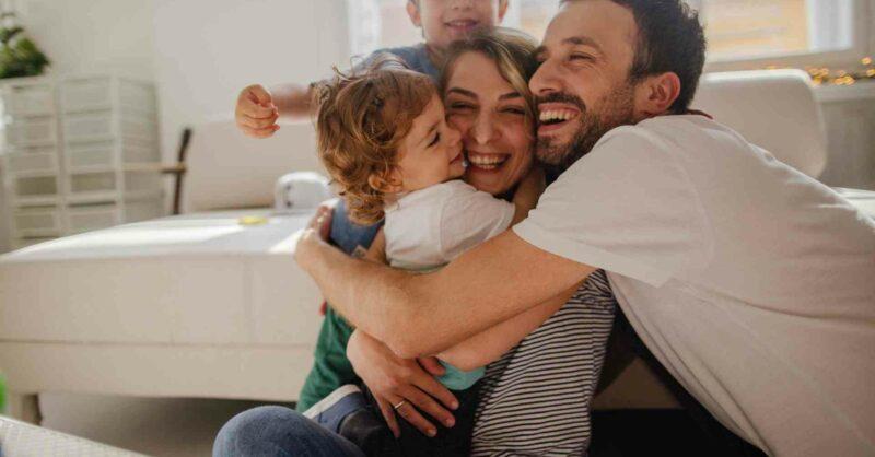 Dia dos Namorados em Casa: ideias para celebrar o amor!