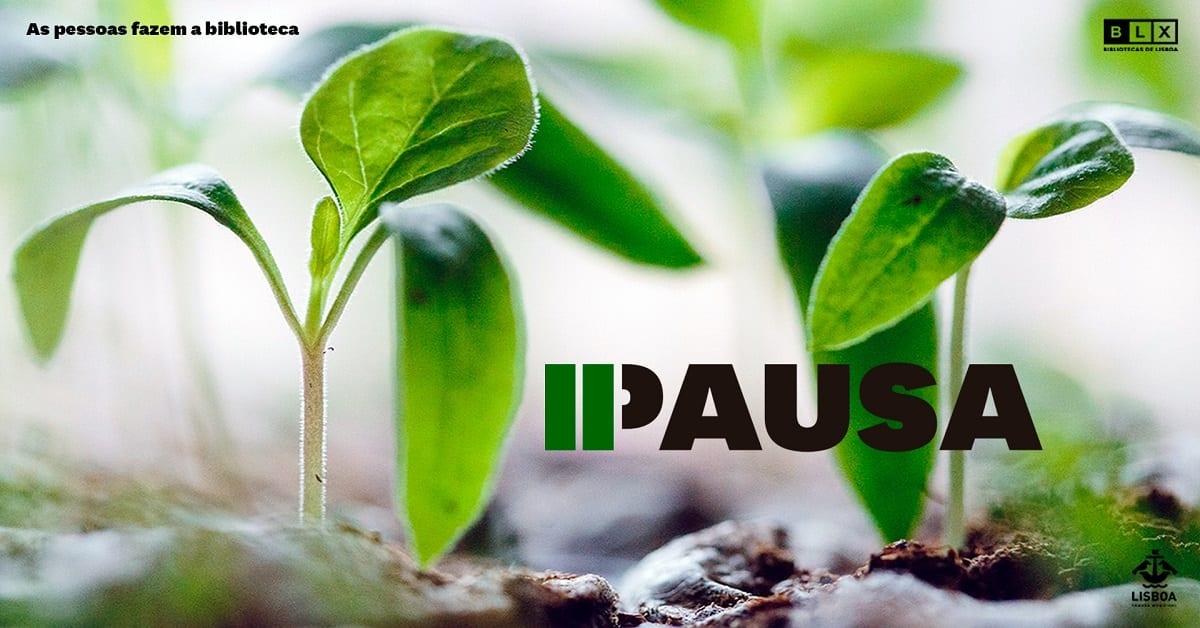 Projeto PAUSA