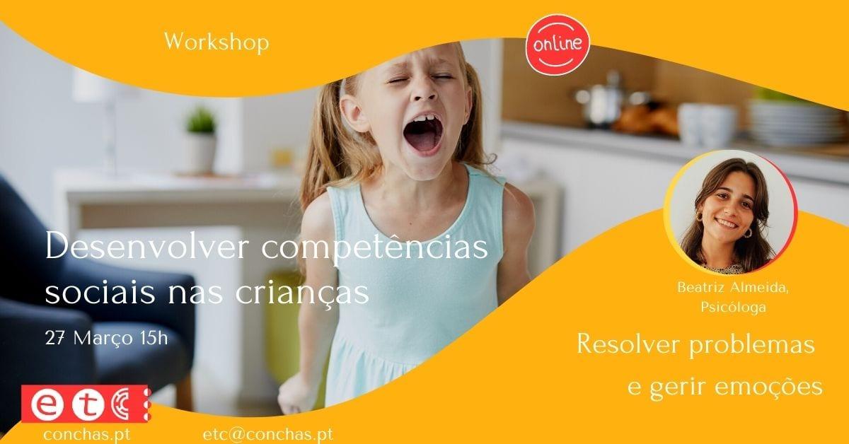 workshopcompetencias
