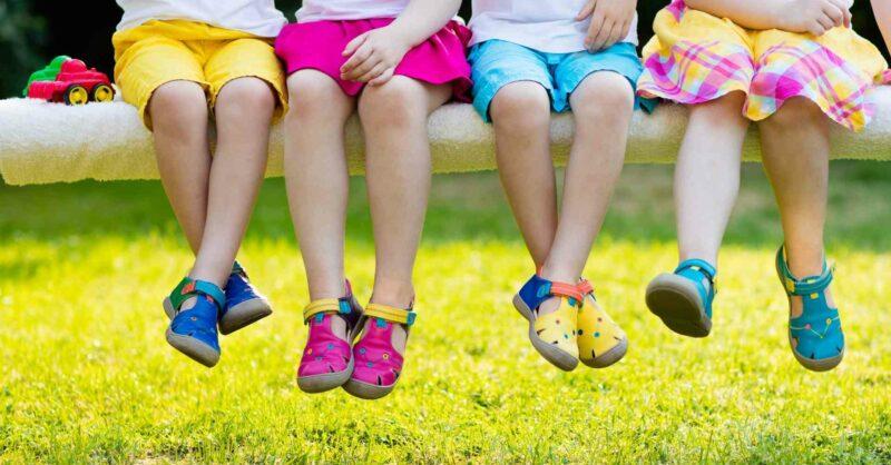 Crianças Transgénero: o que precisamos de saber?