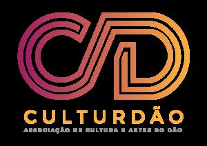 CulturDão - Associação de Cultura e Artes do Dão
