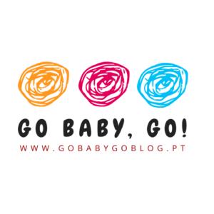 Blog Go Baby, Go!
