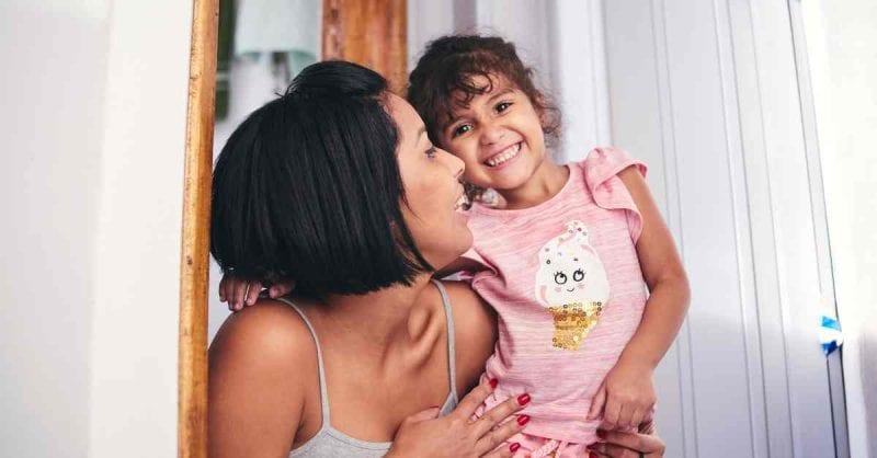 Elogios que fazem bem: como elogiar corretamente as crianças?