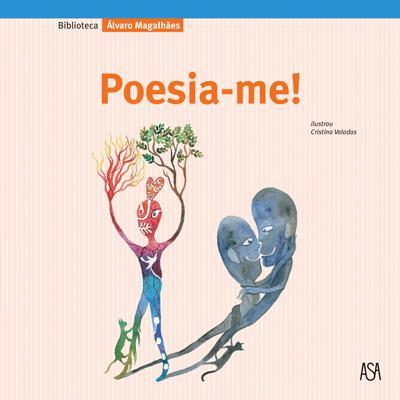 poesia-me